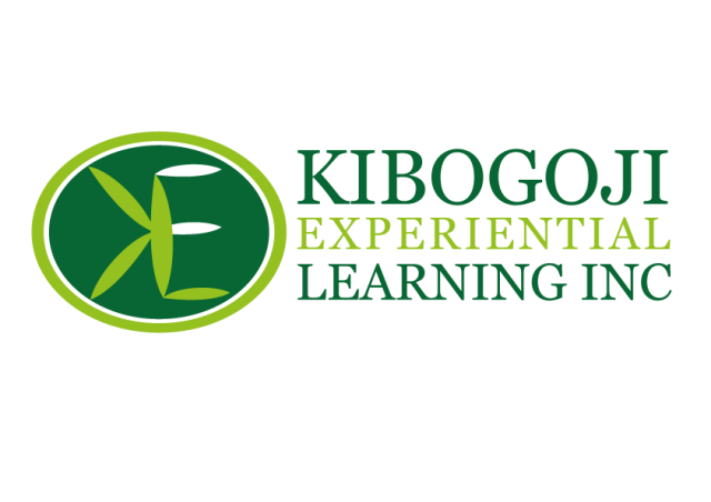 KEL Kibogoji Experiential Learning, Inc
