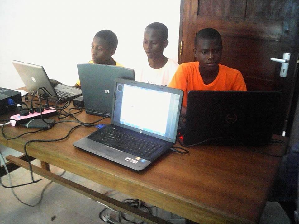 education system in tanzania pdf